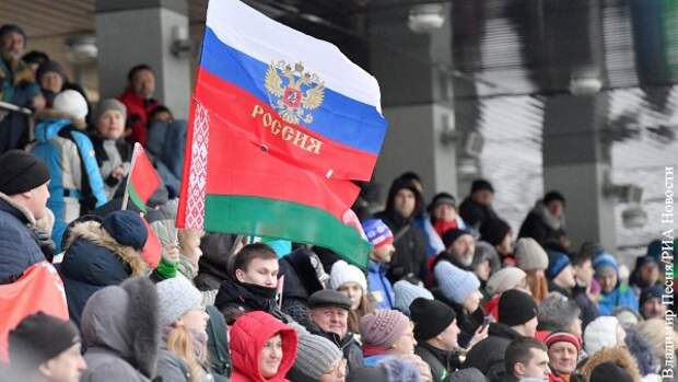 Владимир Олейник: Быть или не быть?