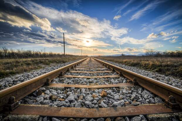 Перечислены способы сэкономить при покупке билета на поезд