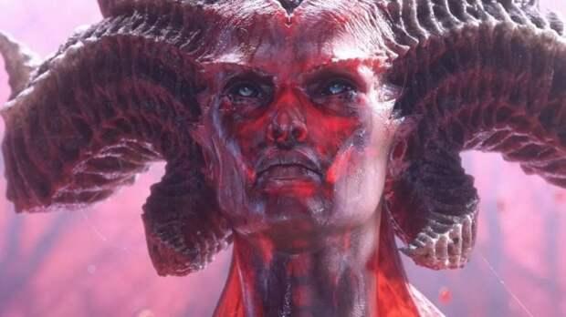 Activision считает, что Diablo IV «продвинет искусство жанра экшен-RPG»
