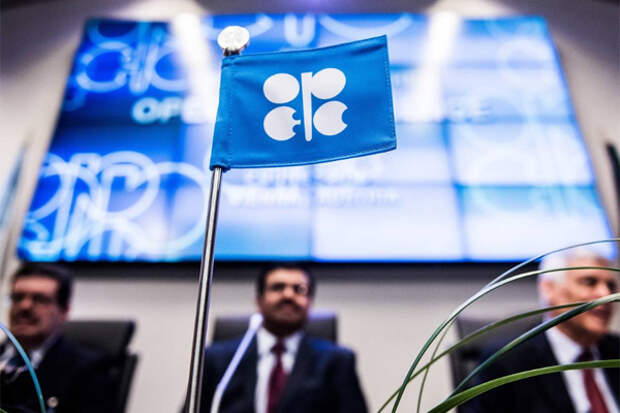 ОАЭ не собирается менять позицию по сделке ОПЕК+