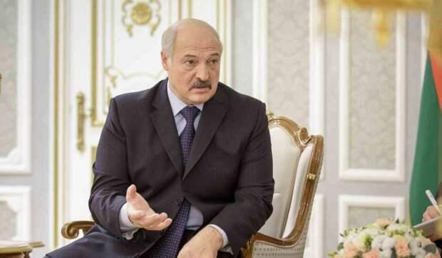 Политолог Класковский: В Москве понимают, что Лукашенко осталось недолго