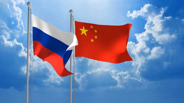 Nikkei Asia: США и Япония боятся военного сотрудничества России с Китаем