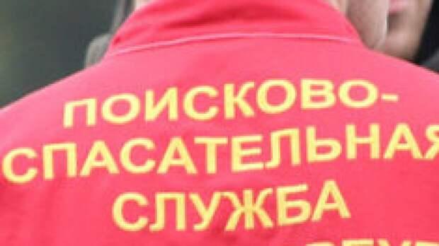 Жительница Тверской области ушла с работы и пропала