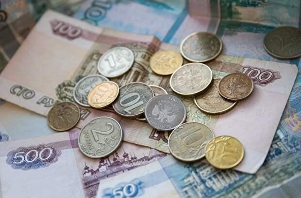 В Счетной палате сомневаются, что инициатив Путина достаточно для сокращения числа бедных