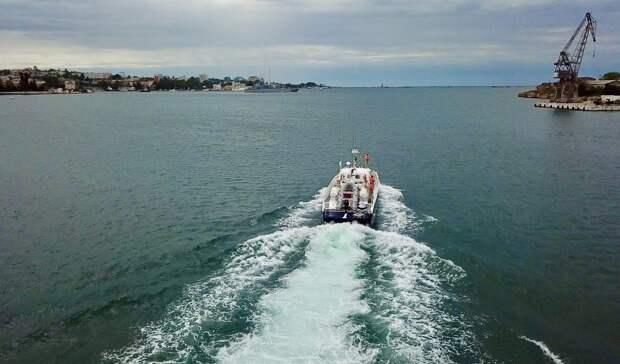 Крымчанин незаконно выловил более 4 тысяч экземпляров мидий