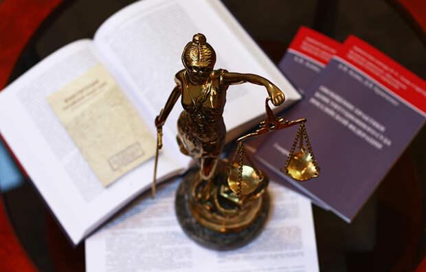 Ступин, Болдырев и Соловей выступили в совместном эфире и рассказали о судебной реформе, в которой остро нуждается Россия