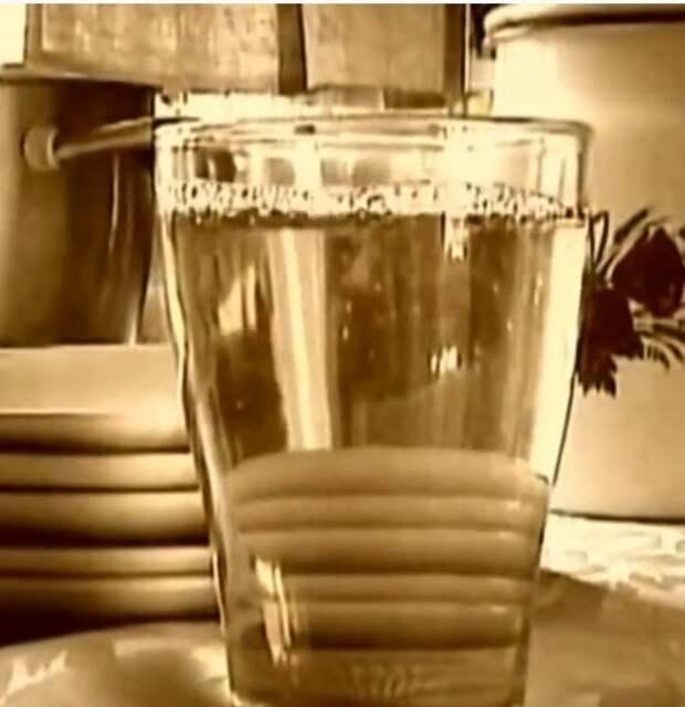 «Несъедобная еда в советских столовых»: сравниваю с сегодняшним меню