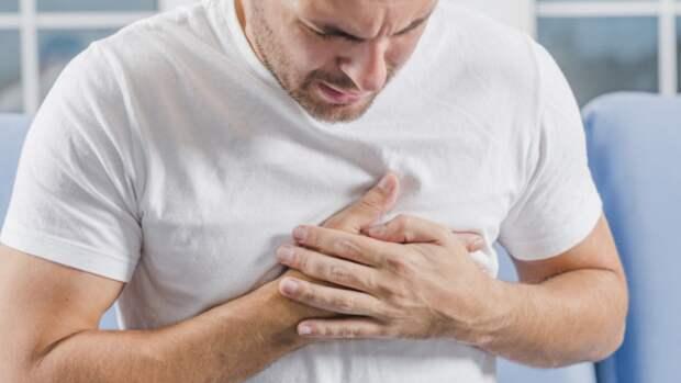 Кардиолог Беленков предупредил об опасности инфаркта летом