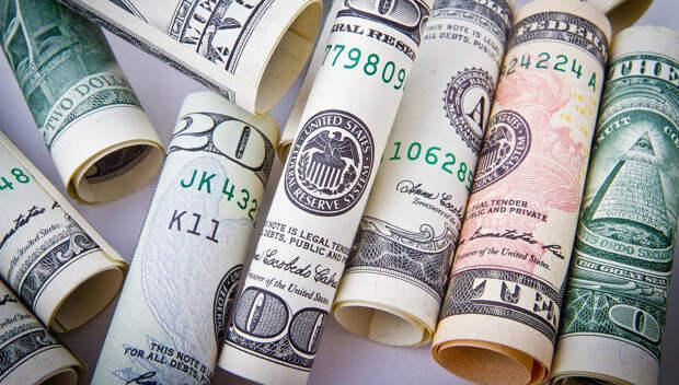 Замглавы МИД РФ призвал ослабить зависимость России от доллара