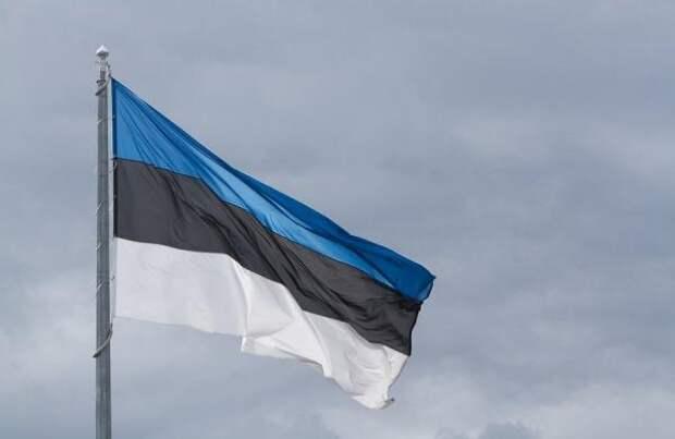 Действия Эстонии возмутили Москву: Россия предупредила Таллин о «резкой посадке»