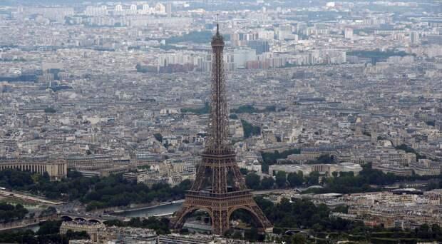 Налог GAFA: на что рассчитывает Франция?