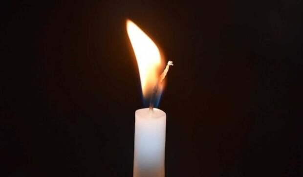 Маликов раздавлен внезапной смертью: Вся эстрада была в него влюблена