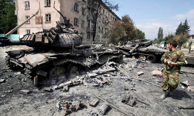 Охлобыстин довел украинцев до тряски, сравнив их с россиянами