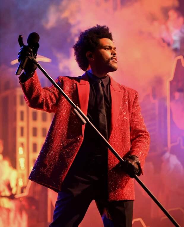 Billboard назвал главных артистов десятилетия
