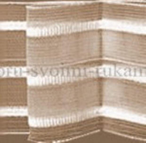 Шторная лента4 (150x147, 19Kb)