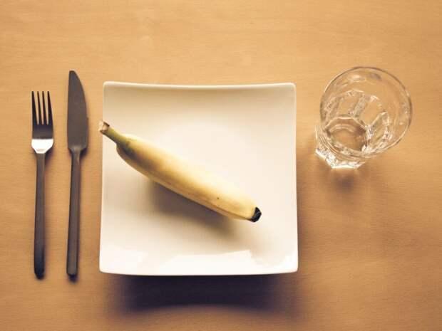Как не сорваться с диеты 6 полезных советов