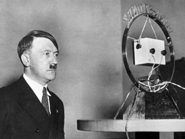 Антисемитизм без границ (История) (12 статей)