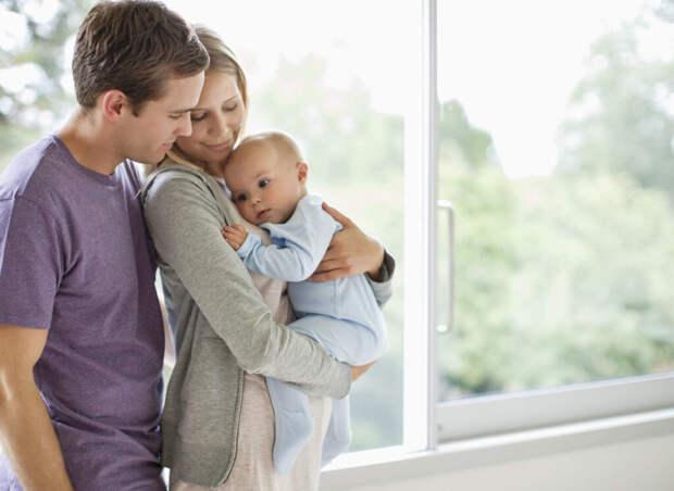 До какого возраста считается молодая семья. Какие льготы положены