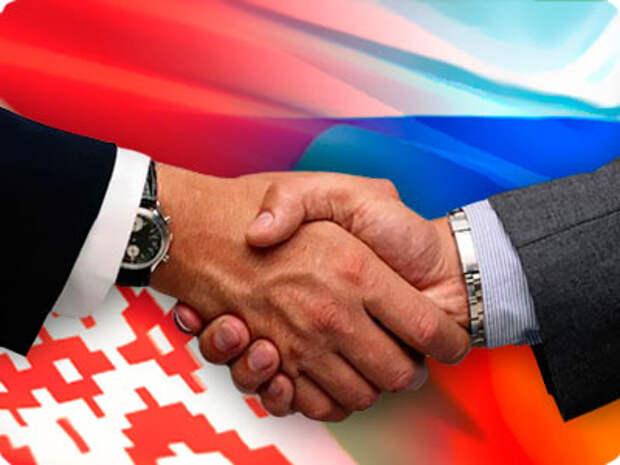 Россия и Белоруссия договорились о поэтапном возобновлении авиасообщения