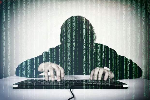 ЦБ: порядка 15 банков в РФ подверглись атакам хакеров за август-сентябрь