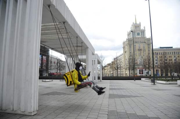 Исчезновение нескольких профессий предрекли в России