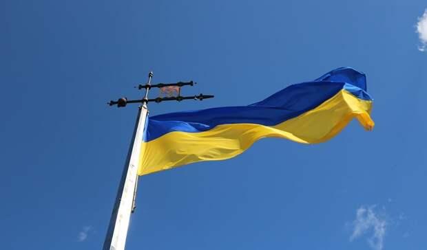 НаУкраине приняли закон опризыве резерва без объявления мобилизации