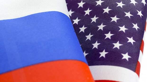 США запретили предоставлять РФ кредиты
