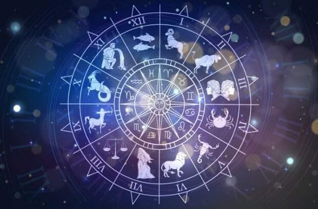 Гороскоп для всех знаков зодиака с 18 по 24 октября