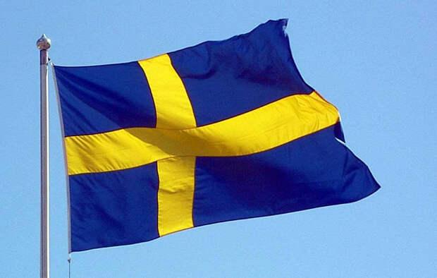 Швеция назвала Россию «проигравшей сверхдержавой»