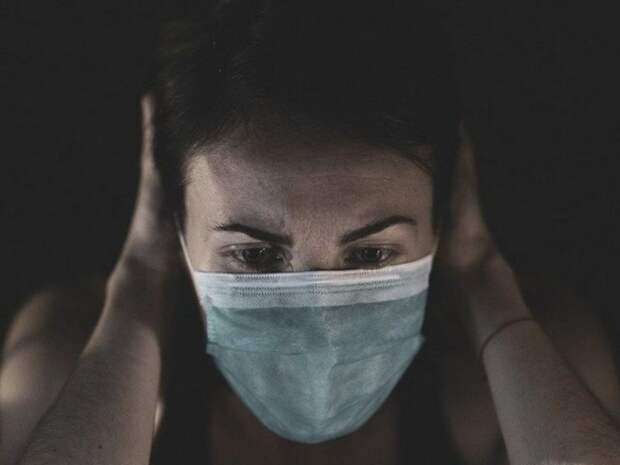 Еще 3266 человек заразились коронавирусом в Москве