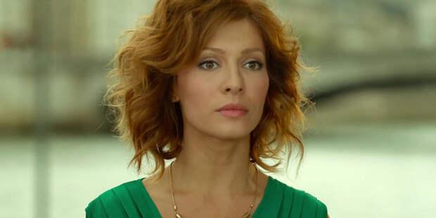 5 фильмов с самыми русскими красавицами