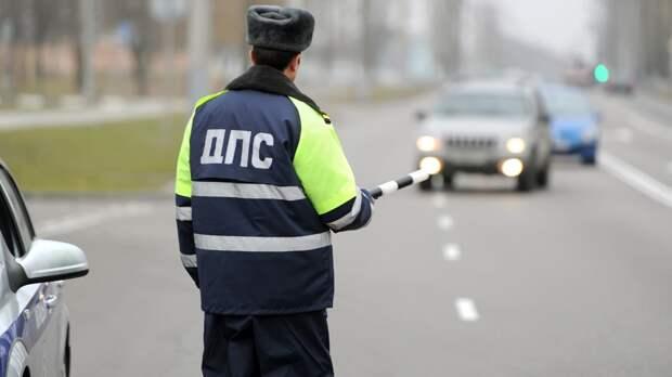ГИБДД предупреждает о штрафах: водителям напомнили о необходимости заменить права