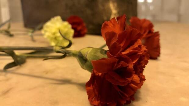 Опубликован список погибших при стрельбе в казанской школе