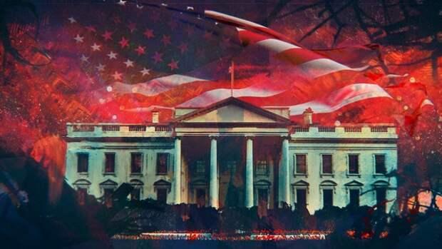 """Белый дом анонсировал отмену """"конструктивного партнерства"""" НАТО с РФ"""