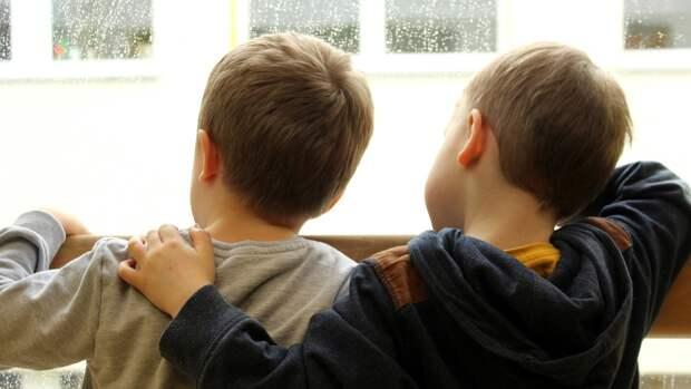 Более 60 детей сбежали из дома в Дагестане с начала года