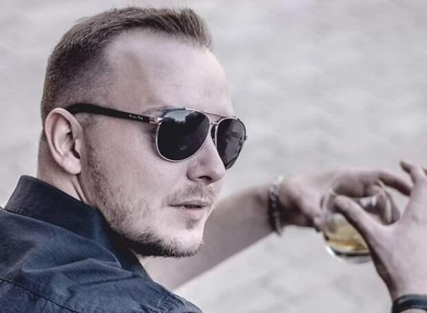 Адвокат Сафронова рассказал о секретности данных в его деле