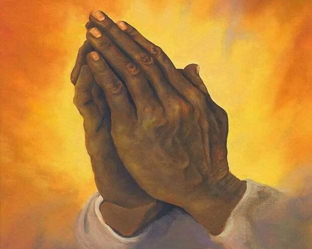 Три секрета, придающие любой молитве, чудотворную силу