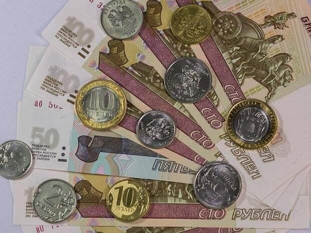 Росфинмониторинг будет отслеживать все денежные переводы из-за границы