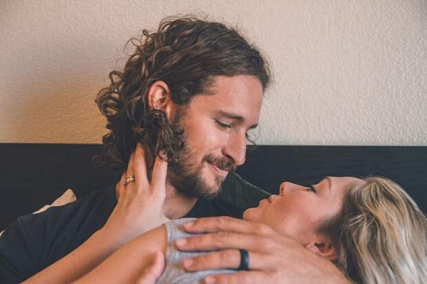 5 знаков зодиака, которые чаще доминируют в отношениях