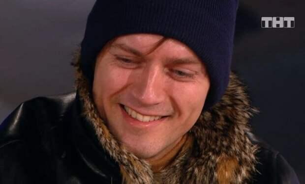 """Экс-зять рыжего из """"Иванушек"""" объяснил, почему Куцевол сдалась: """"Саша жила в страхе"""""""