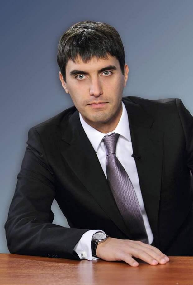 Николай Левченко:  Три величайшие аферы на постсоветском пространстве: МММ, Гербалайф и Евромайдан