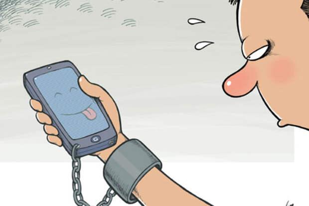 Фиксация водителей с телефонами, поимка пробочника и агрессивные антимасочники