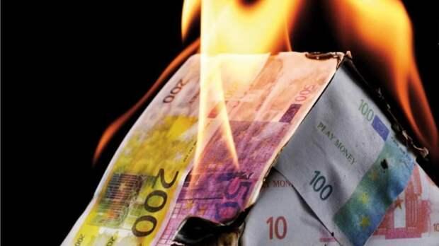 Самые невыгодные и бесполезные виды страхования в Германии