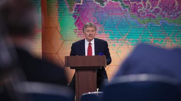Практику электронного голосования надо распространять по РФ
