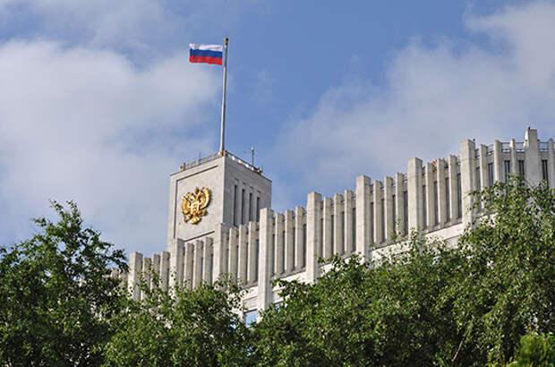 В России пройдёт эксперимент по тестированию кандидатов в госслужащие