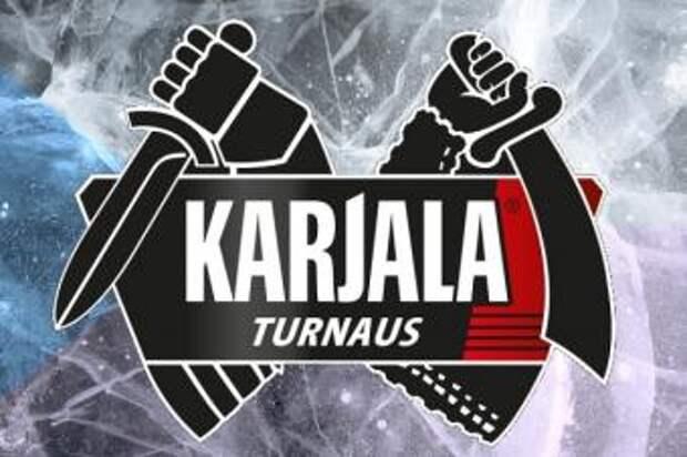 Вместо главной команды страны на Кубке Карьяла выступит молодежная сборная России