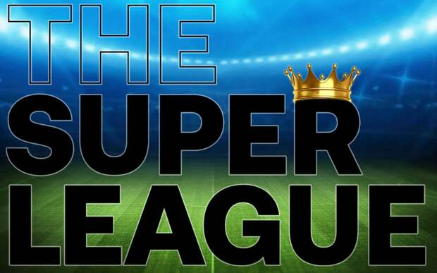 Эксперт ВШЭ: «Суперлига точно была бы успешнее Лиги чемпионов»