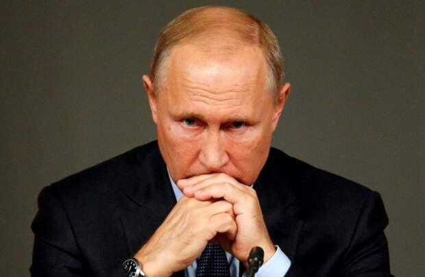 """Украине грозит """"страшное"""": Из нормандских переговоров Россия выйдет победителем"""