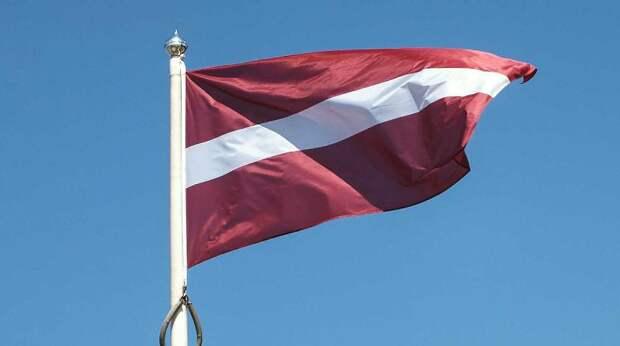 В Латвии предложили отделить Чечню от России