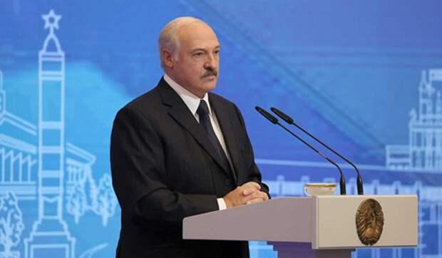 """""""Не спасет даже Путин"""": Лукашенко предупредили о радикализации протестов"""
